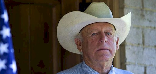 Feds, caught 'suborning perjury,' demand to continue Bundy case