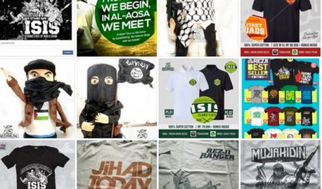 http://www.wnd.com/files/2014/09/isis-retail.png
