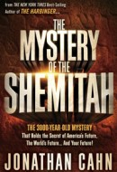 mystery-of-the-shemitah