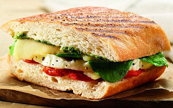 panera-bread-sandwich-food-600