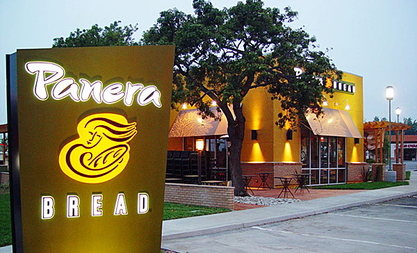 panera-bread-sign-600