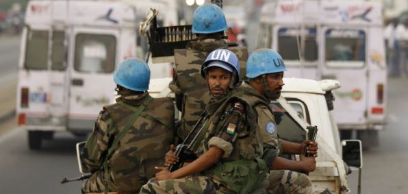 united-nations-peacekeepers