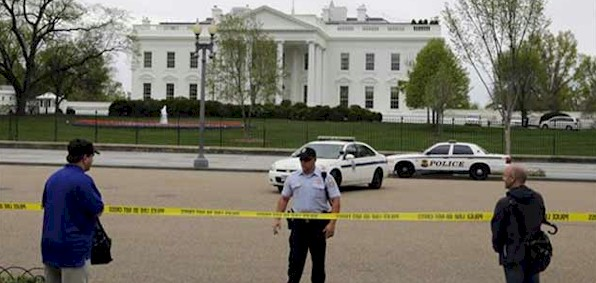 white_house_lockdown