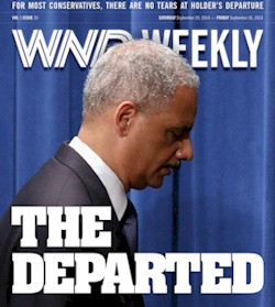 wnd_weekly_the_departed