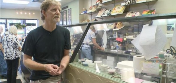 Jack-Phillips-Masterpiece-Cakeshop-638x358