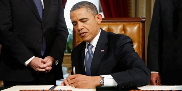 Obama_executive_order