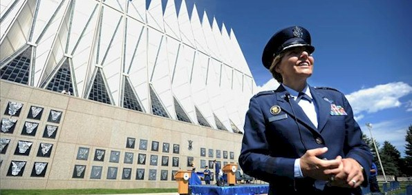 air_force_academy