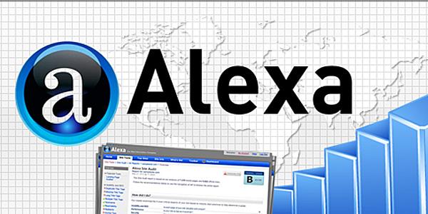 Alexa answers critics: 'We're ...