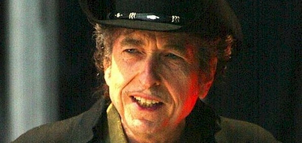 Bob Dylan Essay: The Major Themes in Songs