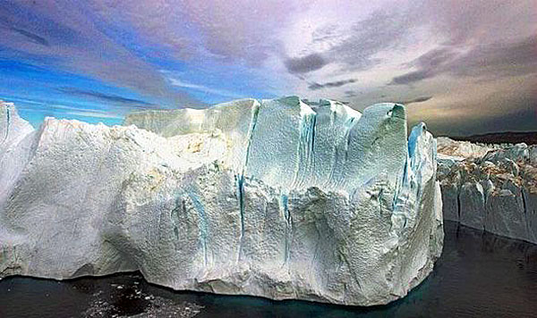 climate-change-polar-ice-global-warming-600