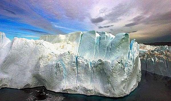 [climate-change-polar-ice-global-warming-600]