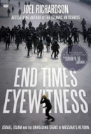 end_times_eyewitness