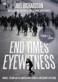 end_times_eyewitness