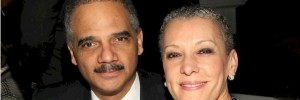 eric_holder_wife