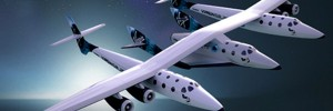 lead-virgin-galactic-2