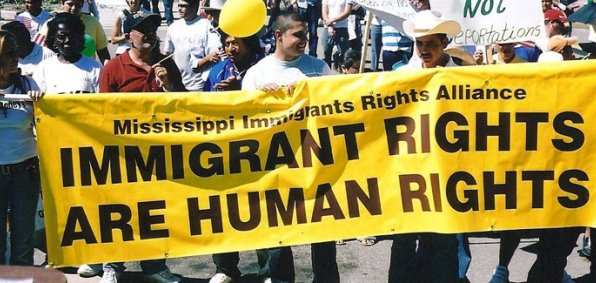 mississippi-immigraition-rights