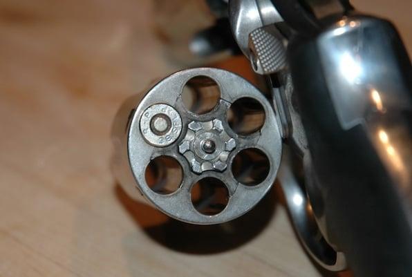 http://www.wnd.com/files/2014/10/roulette.jpg