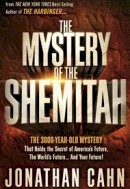 shemitah_bookcover