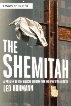 shemitah_ebook