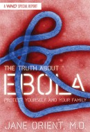 truth_about_ebola