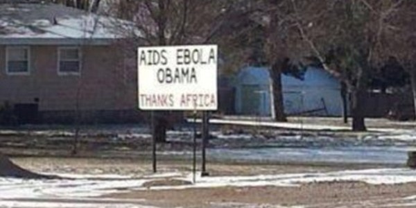 1416559053342_Image_galleryImage_Aids_Ebola_Obama_thanks_A