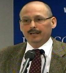 Dr. Andrew Bostom