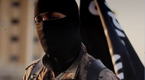 ISIS smuggler: 'We will use refugee crisis to infiltrate West'