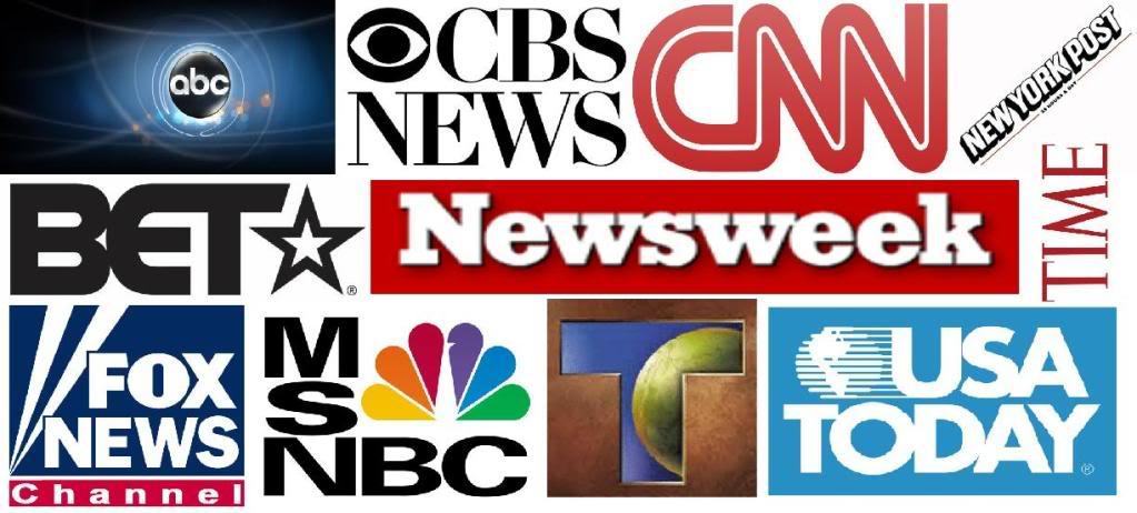 top 10 establishment media cover ups of 2016 wnd