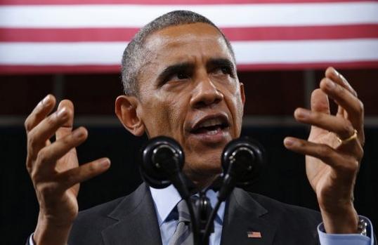 http://mobile.wnd.com/files/2014/11/Obama-crazy.png