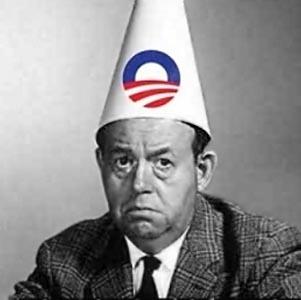 Obama_dunce