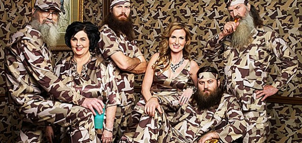 duck-dynasty-camouflage-600