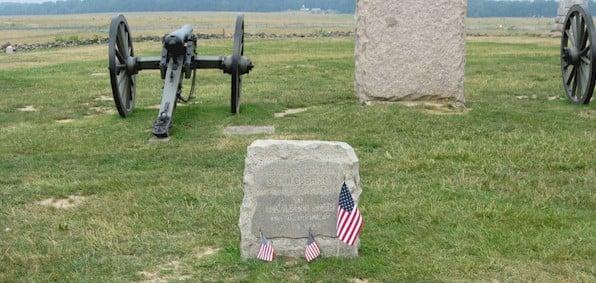 gettysburg_alonzo_cushing