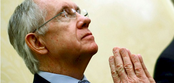 harry_reid_praying