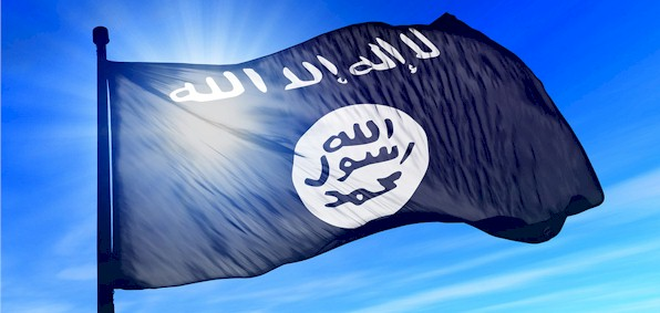 isis_flag