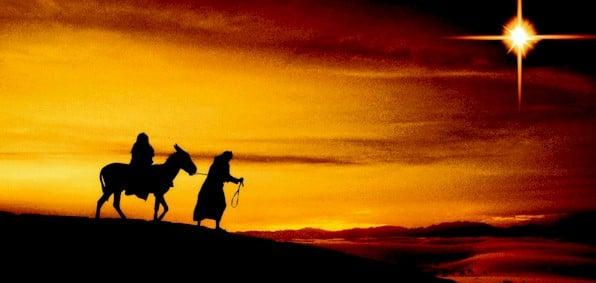 Messianic Rabbi Reveals Christ S Birth Date Wnd