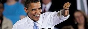 obama_thumbs_down