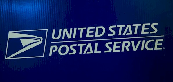 Postal worker refused accommodation by employer to not work on Sabbath, fired