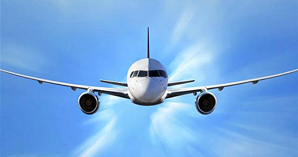 http://www.wnd.com/files/2014/12/airplane-airlines-nose-600.jpg