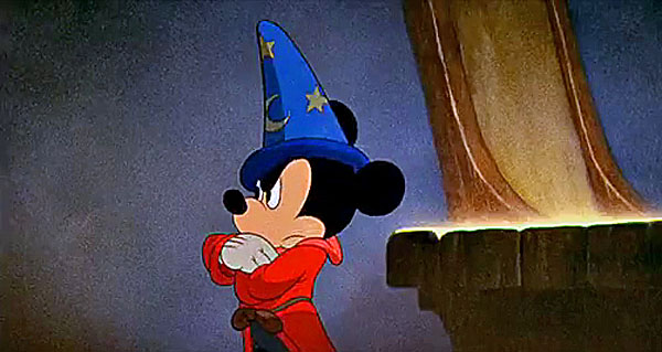 mickey-mouse-sorcerers-apprentice-600