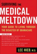 surviving-the-medical-meltdown