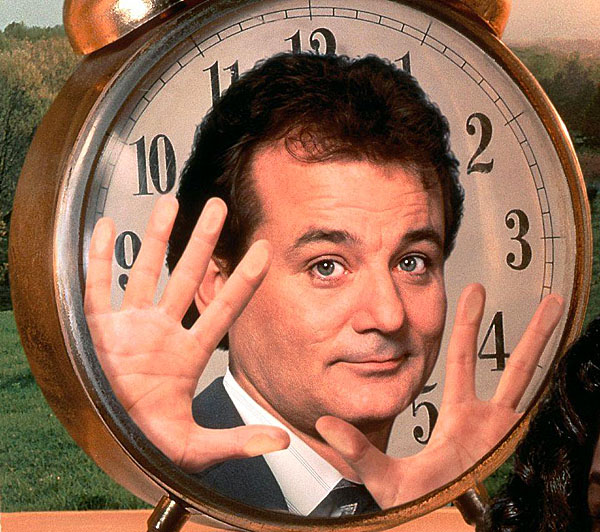 Groundhog-Day-bill-murray-600