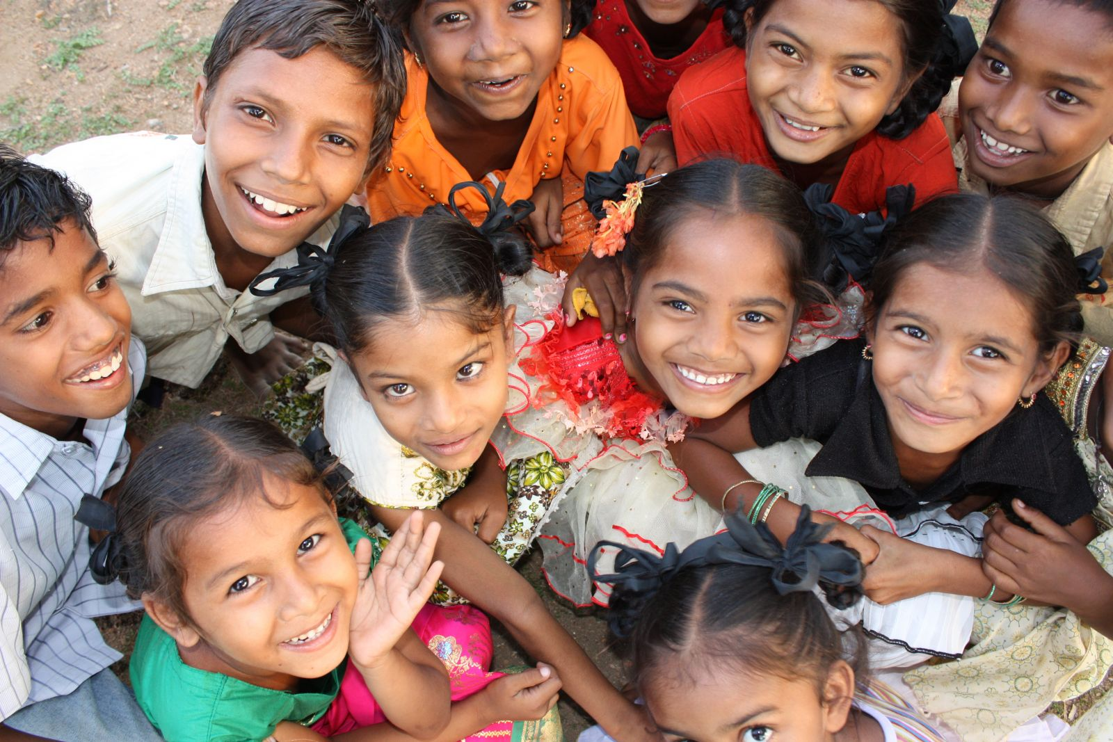 """ngo and development in india Ngos in india's development process year plan with its famous""""garibi hatao"""" slogan did recognize the importance of ngos in the development process of india."""