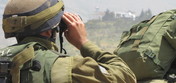 Israel_Defense_Forces