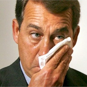 boehner_wipes_eye