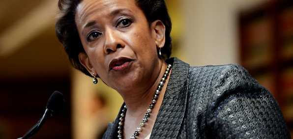 loretta-lynch