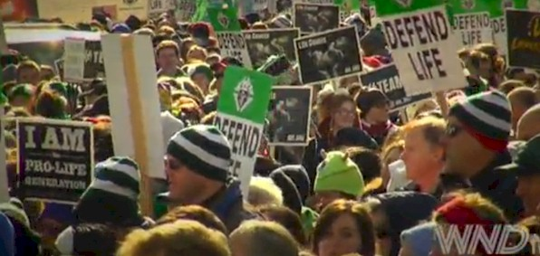 march_for_life_2015