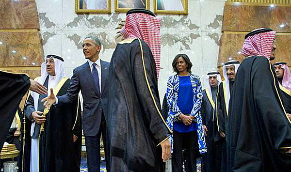 michelle-obama-saudi-arabia-greeting-600