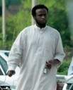 Liban Haji Mohamed, a naturalized U.S. citizen born in Somalia, is charged with providing material support to overseas terrorists.