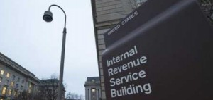 Fake IRS agents have been running a costly hoax on innocent Americans.