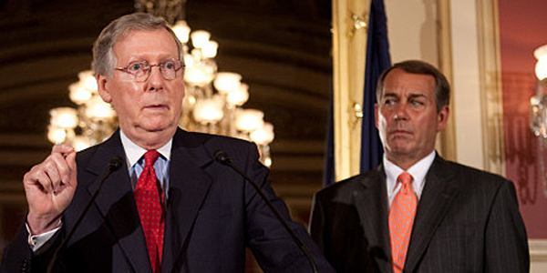 Mcconnell_Boehner